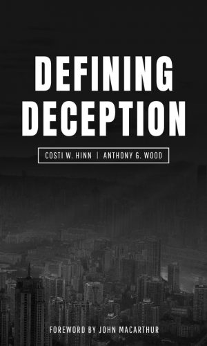 Defining-Deception-Cover