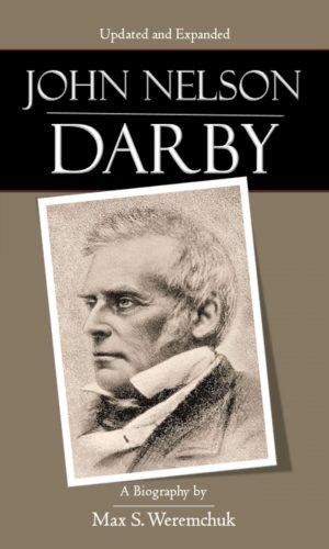 John-Darby