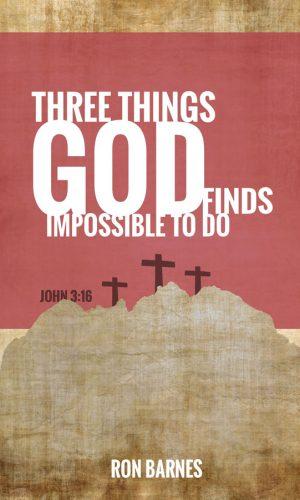Three-Things-Cover